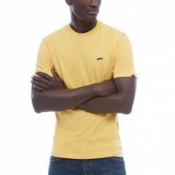 T-shirts Vans Mn skate tee ss VA3D1KOC2