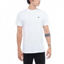 T-shirts Vans Mn skate tee ss VA3D1KWHT