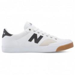 New balance numeric Scarpe e Sneakers 212 NM212WGB