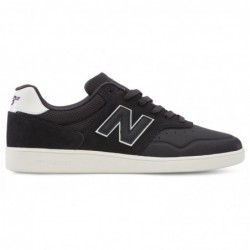 New balance numeric Scarpe e Sneakers 288 NM288DKG