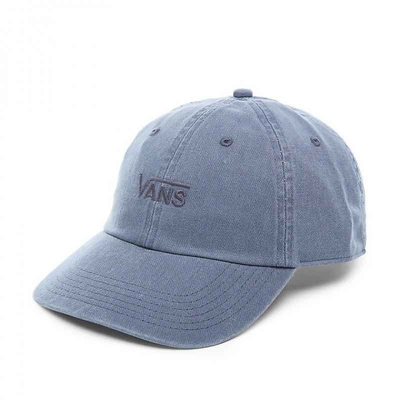 Cappellino Vans Court side hat VA31T65RW