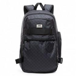 Zaini Vans Transient iii sk8 backpack VA2WNXBA5