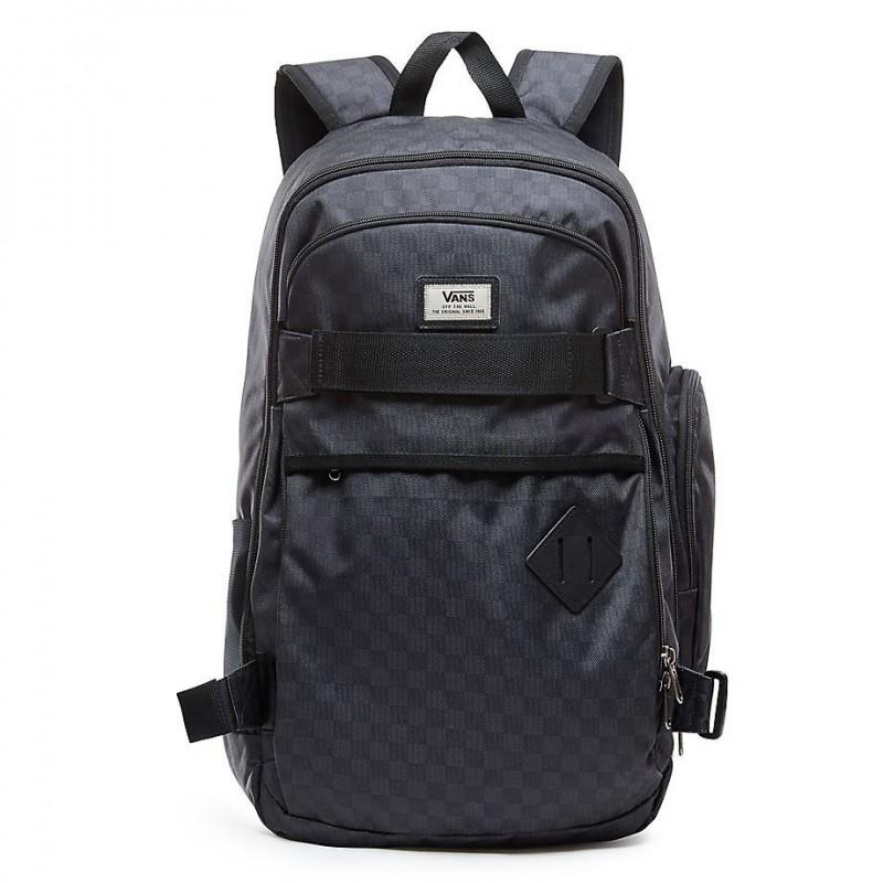 Vans Zaini Transient iii sk8 backpack VA2WNXBA5