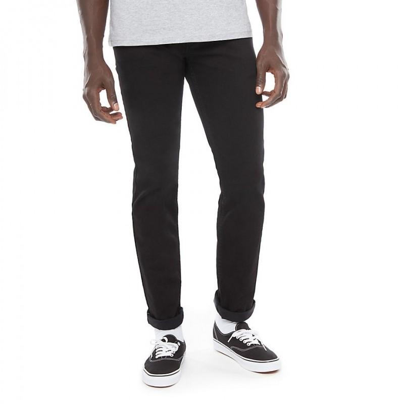 Jeans e pantaloni Vans V16 slim VA2Y5OOAI