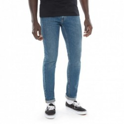 Jeans e pantaloni Vans V76 skinny VK4DFUH