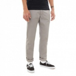 Jeans e pantaloni Vans Authentic chino VA3143AF1