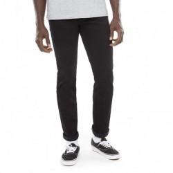 Jeans e pantaloni Vans Authentic chino VA31431O7