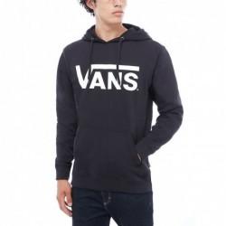 Felpe cappuccio Vans Vans classic pullover V00J8NY28