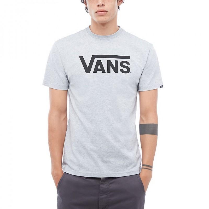 Vans T-shirts Vans classic V00GGGATJ