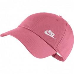 Nike sportswear Cappellino W h86 futura cap 832597-823