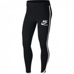 Jeans e pantaloni Nike sportswear W nsw leggings 893640-010