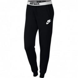 Jeans e pantaloni Nike sportswear W rally pant 894850-010