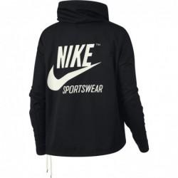 Giacche Nike sportswear W nsw jacket 920913-010