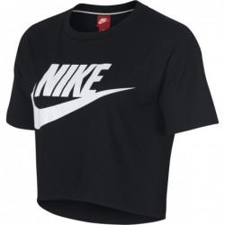 T-shirts Nike sportswear W nsw essential top AA3144-010