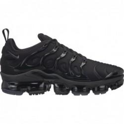 Scarpe Nike sportswear Air vapormax plus 924453-004