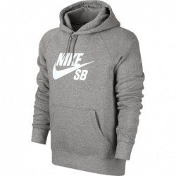 Nike sb Felpe nike Icon hoodie 846886-063
