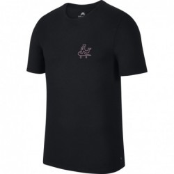 T-shirts Nike sb Dry tee dfc swooshie 892827-010