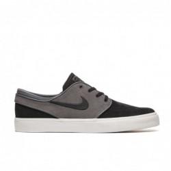 Nike sb Scarpe e Sneakers Zoom stefan janoski 333824-059
