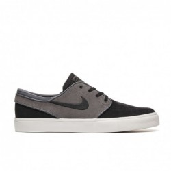 Scarpe Nike sb Zoom stefan janoski 333824-059