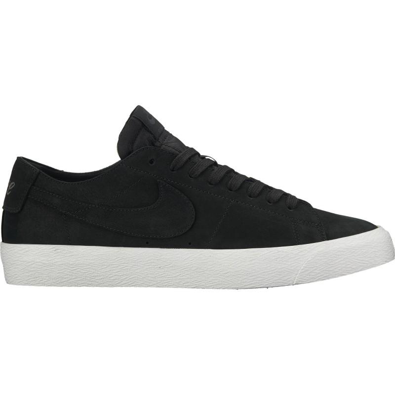 Scarpe Nike sb Zoom blazer low decon AA4274-002