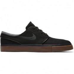 Nike sb Scarpe e Sneakers Zoom stefan janoski canvas 615957-020