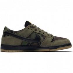 Scarpe Nike sb Zoom dunk low pro 854866-209