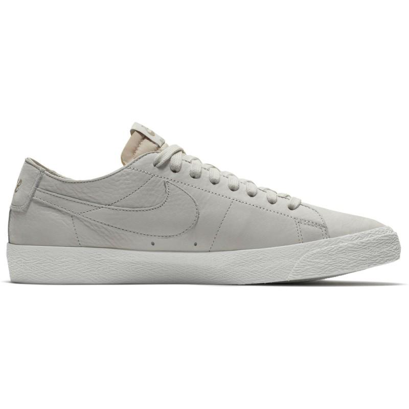 Scarpe Nike sb Zoom blazer low decon AA4274-001