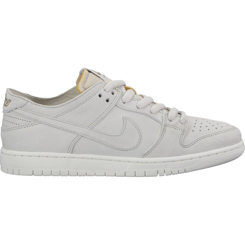 Scarpe Nike sb Zoom dunk low pro decon AA4275-001
