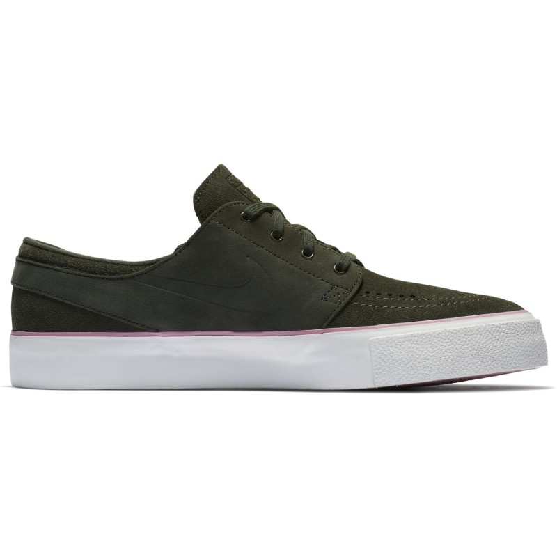 Scarpe Nike sb Zoom janoski ht AA4276-300