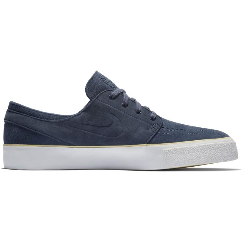 Scarpe Nike sb Zoom janoski ht AA4276-400