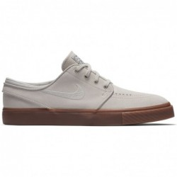 Nike sb Scarpe e Sneakers Zoom stefan janoski 333824-057