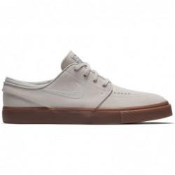 Scarpe Nike sb Zoom stefan janoski 333824-057