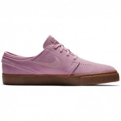 Scarpe Nike sb Zoom stefan janoski 333824-604
