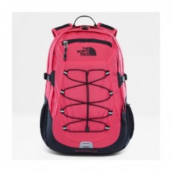 Zaini The north face Borealis classic T0CF9C1WT