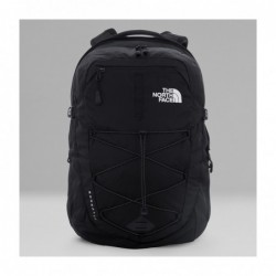 Zaini The north face Borealis T0CHK4JK3