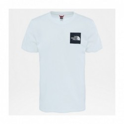 T-shirts The north face Fine tee T0CEQ5LA9