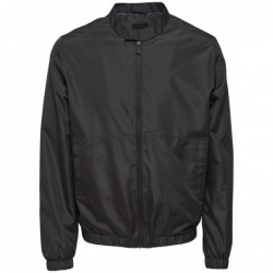 Giacche Only&sons Norm nv bomber 22008667