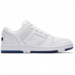 Scarpe Nike sb Air force ii low qs AO0298-114