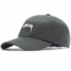 Cappellino Stussy Suiting low pro cap 131793