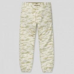 Jeans e pantaloni Carhartt Marshall jogger I020008