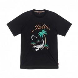 T-shirts Iuter Souvenir tee 18SITS62