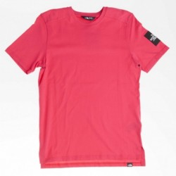 The North Face T-shirt the north face S/s fine 2 tee T93BP7ZCX