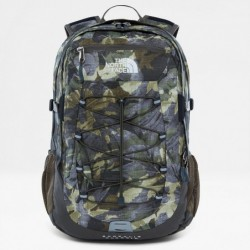 The North Face Zaini Borealis classic T0CF9C3NX