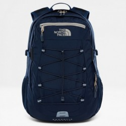 The North Face Zaini Borealis classic T0CF9C3NY