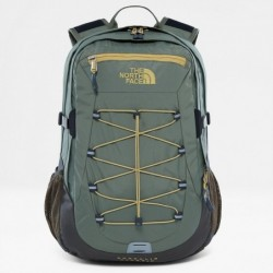 Zaini The north face Borealis classic T0CF9C3NL