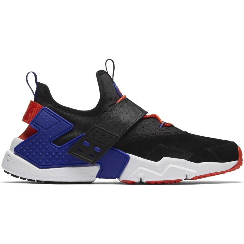 Drift Sportswear Scarpe Nike Air Huarache Premium 24358 Yfg6b7y