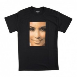 T-shirts Chrystie NYC Famous woman tee CHRFMSWTEE