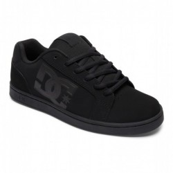 Scarpe Dc Shoes Serial graffik ADYS100021-3BK