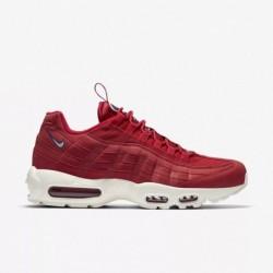 Scarpe Nike sportswear Air max 95 tt AJ1844-600
