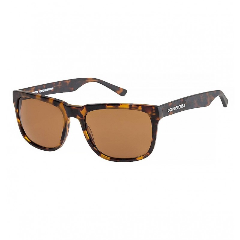 Occhiali Dc Shoes Dc shades 2 EDYEY03005-XCCC